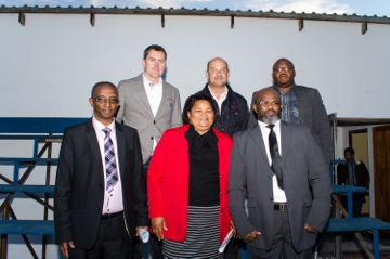 executive_major_booi_koerat_clr_maseti_clr_oliphant_mark_tanton_chris_elsclr_kota