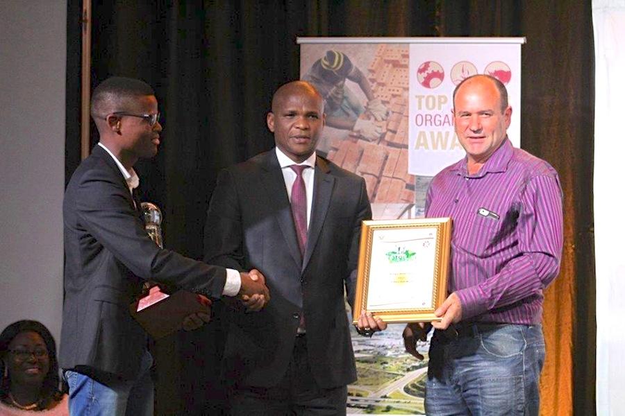 kwf-award