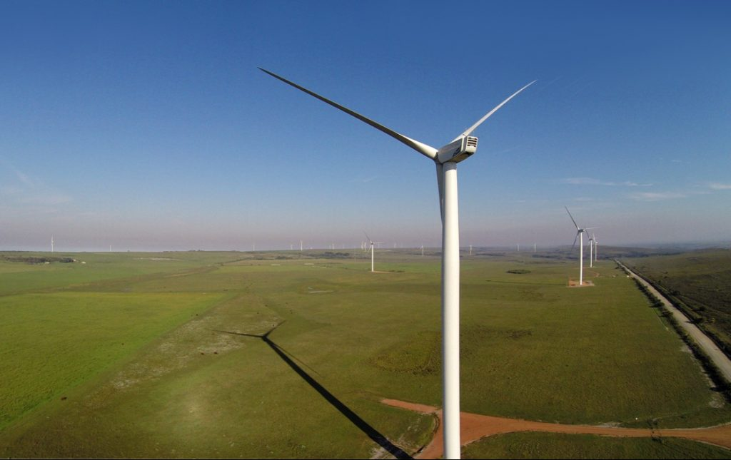 kouga-wind-farm-aerial