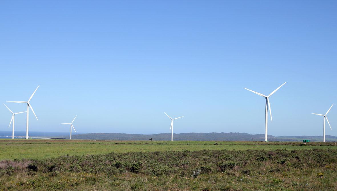kouga_wind_farm_turba8339e