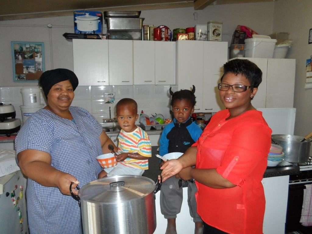 sea-vista-soup-kitchen-1