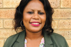 New appointments: Kouga Wind Farm Community Development Trust
