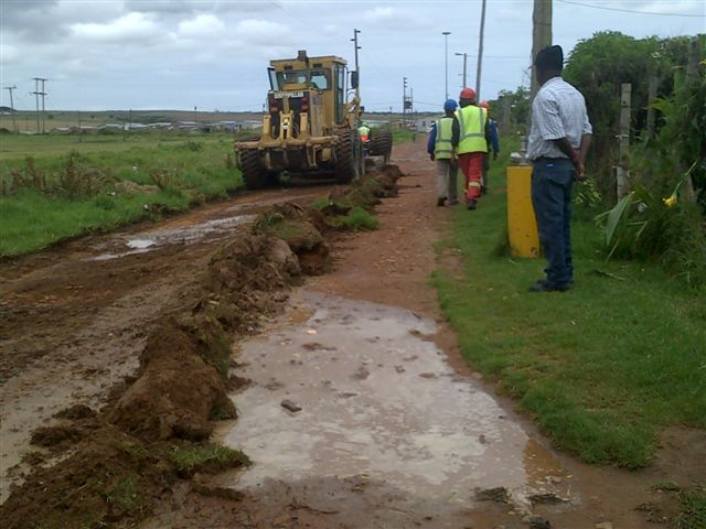 umzamowetho-road-maintenance