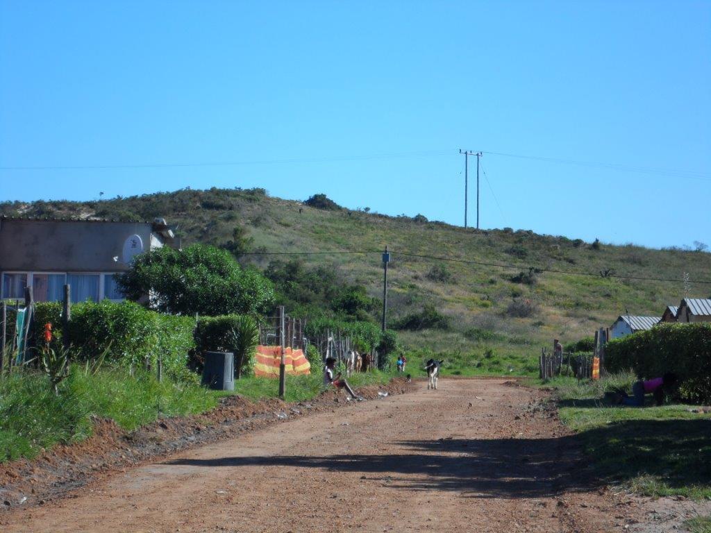 umzamowetho-road-maintenance2